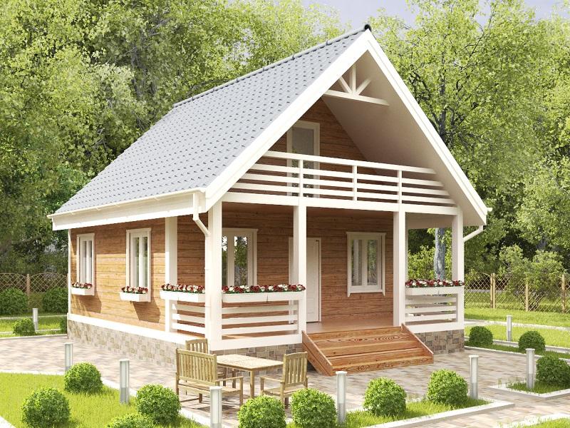 Дачи строительная компания официальный сайт сайты дорожных компаний москвы